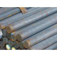 65Mn圆钢现货//65Mn圆钢价格//65Mn圆钢厂家//65Mn圆钢批发