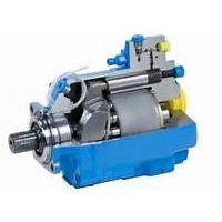 力度克PA系列柱塞泵PA114 0511570