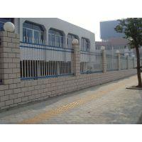 广东省深圳锌钢组装围栏生产商