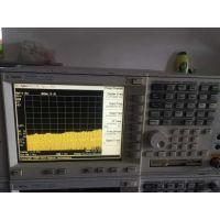 回收E4440A-二手安捷伦E4440A频谱仪价格-E4440A说明书