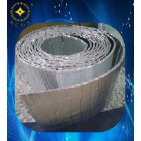 大城县星辰供应彩色泡棉复合型铝箔保温材料