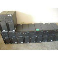 从化电脑回收 旧电脑回收 二手电脑电器回收