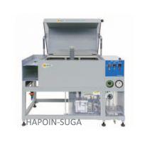 RHESCA可焊性测试仪SAT-5100沾锡天平_力世科