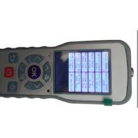 手持便携式测力仪表EVT-FT200A│便携式测力仪EVT-FT200A
