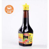 天禾鱼生寿司本味鲜酱油/寿司酱油100ml *24