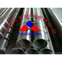昆山GB/T6479化肥专用管 16Mn化工设备用无缝管