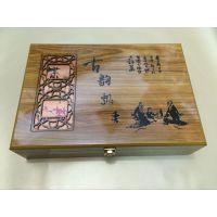 苍南礼品包装盒厂-木盒包装厂-木盒加工厂-木盒加工设计-木盒制作