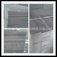厂家供PVC塑料(硬板软板发泡板结皮板)质量优价格廉18464266981