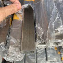 304不锈钢方管100*100*2.5多少钱一根