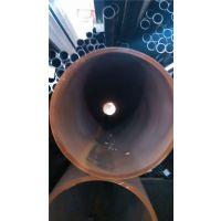 Q345E钢管现货