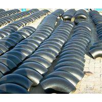 化工管道及配件供应商