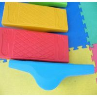 平衡器独木桥童感统训练器材感统摇滚翘翘板平衡跷跷板平衡台板