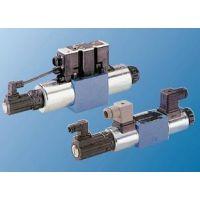 快速报价E H TR10-ABA3CATGH700E-280mm G1/2