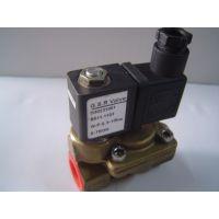 现货供应:美国`Cutler-Hammer`辅助接点 C320KGS20 1A