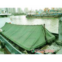 货场码头盖货帆布_深圳帆布生产厂大量批发-定制防水帆布