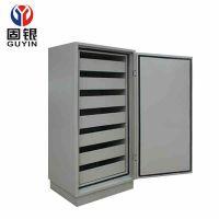 固银防磁柜GYD280光盘磁带柜介质柜消磁柜8年老品牌厂家直销