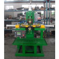 供应高精度D300精密自动送料点焊机