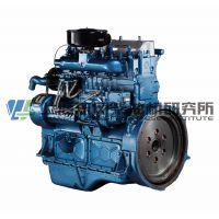 厂家直销上海东风6缸230KW柴油发动机