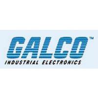 GALCO电容器(美国GALCOGALCO电容器)