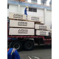 广州电商配送物流公司