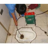 北京通州维修厕所疏通下水道