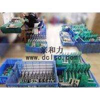 宁海商用台式炉价格 亲和力 QHL-TPL3.5X省钱安全卫生
