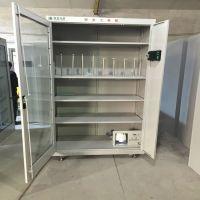 电力安全工具柜常规尺寸是什么? 石家庄金淼电力实生产销售