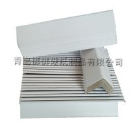武清区厂家专业生产供应天津牛皮纸原色护角 环保价低