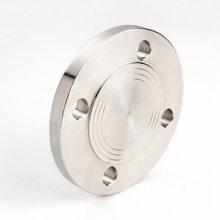 龙图WNDN80带劲对焊法兰