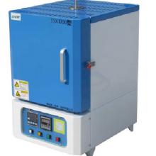 1200℃马弗炉价格 TSX-4-12
