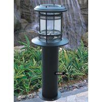 众城能源照明(在线咨询),甘肃太阳能路灯,太阳能路灯厂家