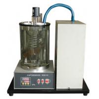 石油产品密度测定仪(密度计法)XH-104B