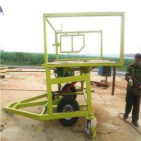 金农机械(图)|牛蹄床厂|牛蹄床