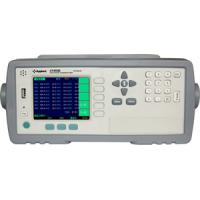AT4532 多路温度测试仪;安柏AT4532全套多路测试
