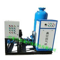 山东空调定压补水机组 空调定压补水装置 分集水器生厂家