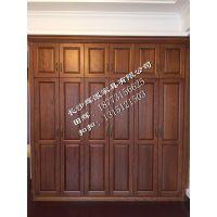 长沙原木家具厂价格实惠、全屋家具定做、长沙原木鞋柜、书柜定做厂家直销
