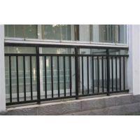 宜昌鼎安护栏(在线咨询),阳台护栏,浸塑阳台护栏