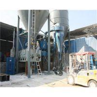 吉鸿机械(图)_氢氧化钙生产线价格_大英县氢氧化钙生产线