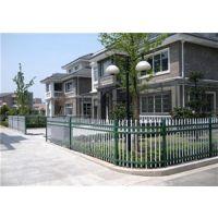 旺谦丝网(图)、组装锌钢护栏、锌钢护栏