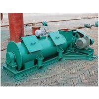 立式粉尘加湿机华宁供应各种型号加湿机优质价廉
