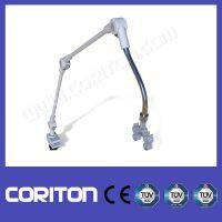 自锁式麻醉机、呼吸机专用支臂、心电图机线专用支臂