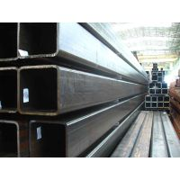 方管生产厂家厂家直销Q235B方管价格