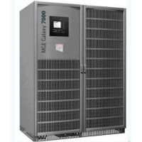 供应天津APC不间断UPS电源SUA3000UXICH高频在线式正品现货