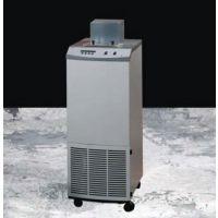 美国福禄克FLUKE6330高温恒温槽FLUKE6331深井标准恒温槽油浴