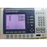 供应维修QC100系列数据处理器 (带二手回收)