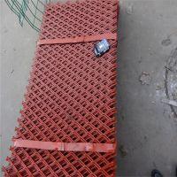 实体钢板网厂家供应正品钢笆网片 建筑脚手架踏板