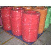 套管|东莞梅林硅橡胶制品|防水硅胶套管