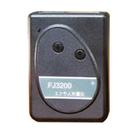 HFJ3200 个人辐射剂量仪