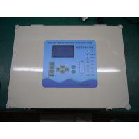 暖通空调机组定压补水真空脱气控制器定压补水装置设备XHPS-30p