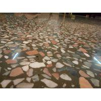 惠东县吉隆镇厂房水磨石起灰翻新---盐洲镇水磨石地面抛光--好技术在钧宇